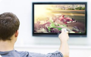 F1-Wetten im direkten Vergleich