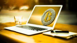 Banken und Finanzinstituten bei Bitcoin Code